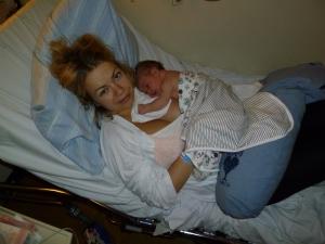 Vilgots förlossning 029